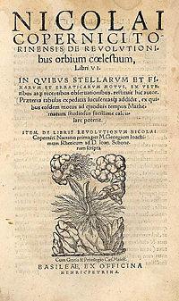 200px-De_revolutionibus_orbium_coelestium