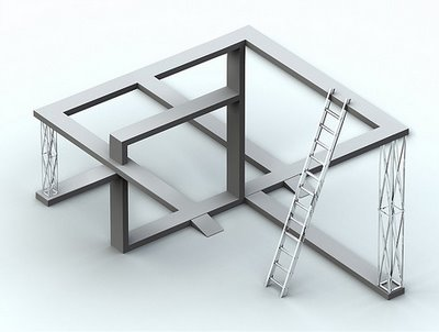 ilusiones-opticas-estructura-imposible