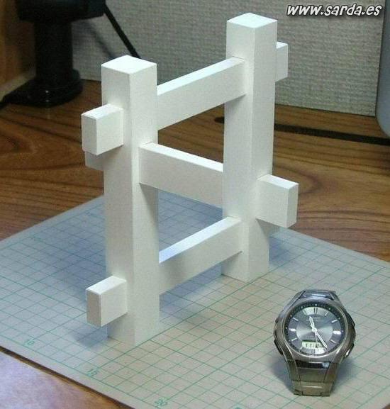 la-figura-imposible