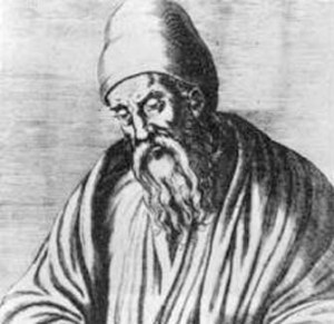 euclides