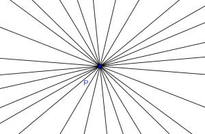geo020 - axioma 4