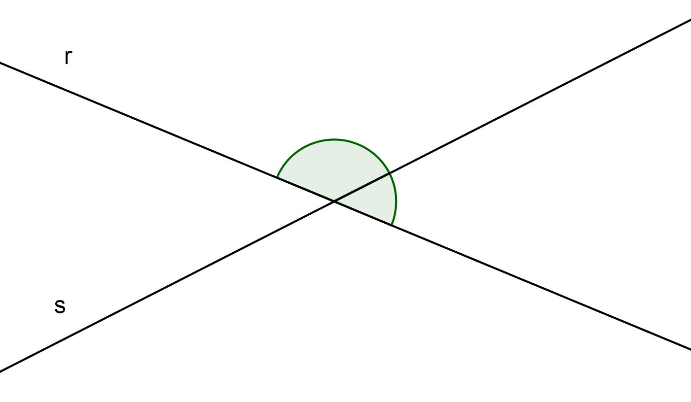 lineas concepto: